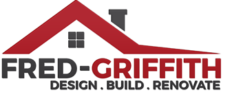 Fred Griffith Homes, LLC, Logo